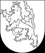 Adirmvl