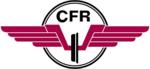 George CFR