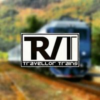trv.trains
