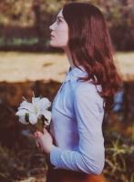 Mandy Stoker