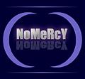 nomercy1905