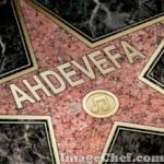 Ahdevefa