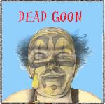 Dead Goon