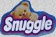McSnuggles