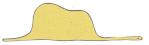 Reptil'Ouest 2077-67