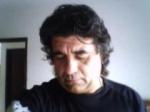 Eros Martins Ribeiro