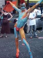 Tiranossauro Gay