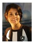 Camila Augusta
