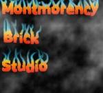 Montmorency Brick Studio