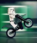 LP-LEGO
