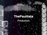 ThePaulitata