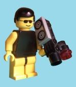 BricksMan79
