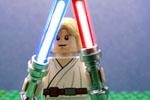 Skywalker-effects26