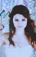 Lil' Selena96