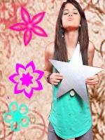 star-selena