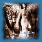 Phallon