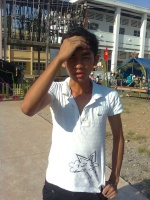 brother_trinh
