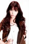Shin Hee Yeon