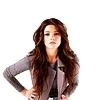 Ashley*