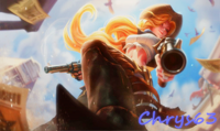 chrys63