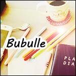 Bubulle