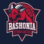 BaskonistaCHE
