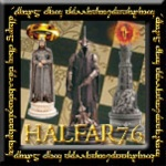 halfar76