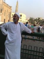 داعيه اسلامي