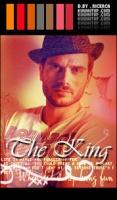 AL.KING