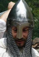Ayric d'Alban