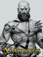 Maghnus