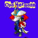 Opa-Hermann
