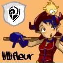 Lillifleur