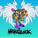 Mrmadlock