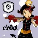 Chibiusa