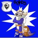 Fighty