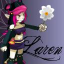 Laren