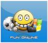 Fun Online Official Pictures 111