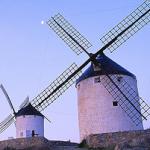 Quijotesca