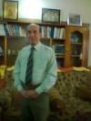 احمد حداد