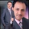 علي موسى الحسين