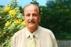 الدكتور خليل البدوي