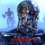 Skynet32