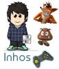 inhos