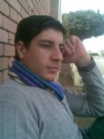 memo_elrefaey
