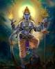 RudraShiva