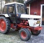 MJK1390