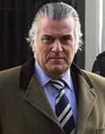 Gil Cagliani