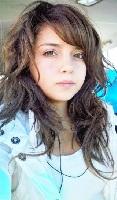Emmy Anae