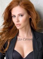 Lisa_Campa